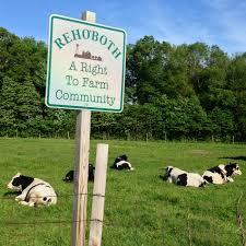 farm record