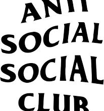 Photo of ANTI SOCIAL BEHAVIOURS (ASB)