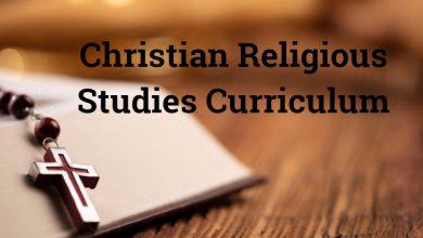 Photo of SECOND TERM ISLAMIC RELIGIOUS STUDIES SCHEME OF WORK FOR PRIMARY THREE (3)